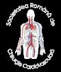 Societatea Română de Chirurgie Cardiovasculară
